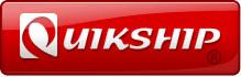 Quikship discount codes