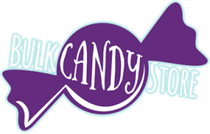 Bulk Candy Store discount codes