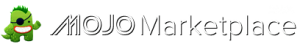 Mojomarketplace discount codes