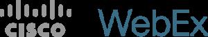 WebEx discount codes