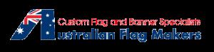 Australian Flag Makers discount codes