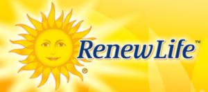 ReNew Life discount codes