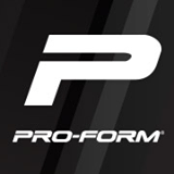 ProForm discount codes
