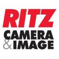 Ritz Camera discount codes