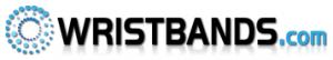 Wristbands.com discount codes