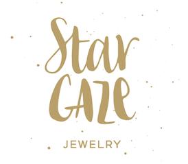 Stargaze Jewelry discount codes