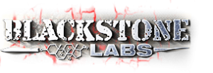 Blackstone Labs discount codes