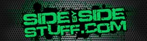 Sidebysidestuff discount codes