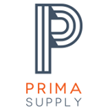 Prima Supply discount codes