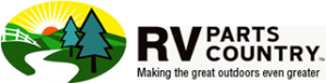 RV Parts Country discount codes