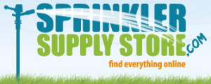 Sprinkler Supply Store discount codes