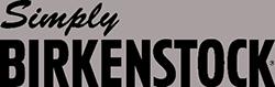 Simply Birkenstock discount codes