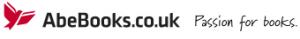 AbeBooks UK discount codes