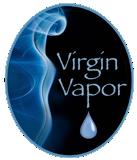 Virginvapor discount codes