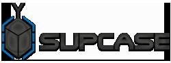 Supcase discount codes