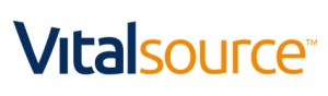 Vitalsource discount codes