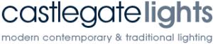 Castlegate Lights discount codes