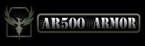 Ar500armor discount codes