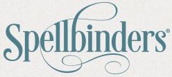 Spellbinders discount codes