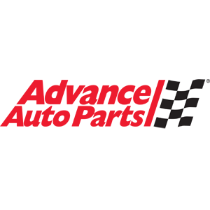 Advance Auto Parts discount codes