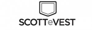 Scottevest discount codes