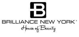 Brilliance New York discount codes