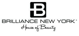 Brilliance New York discount codes