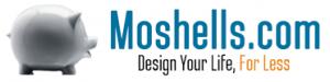 Moshells discount codes