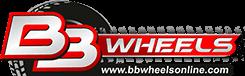 Bbwheelsonline discount codes