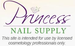 Princess Nail Supply discount codes