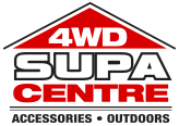 4WD Supacentre discount codes