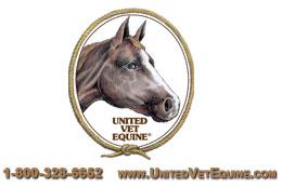 United Vet Equine discount codes
