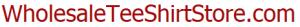 Wholesaleteeshirtstore discount codes