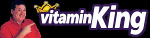 Vitamin King discount codes