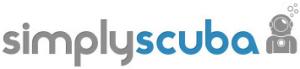 Simply Scuba discount codes