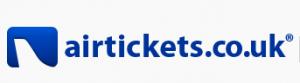 Airtickets discount codes