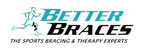 Better Braces discount codes