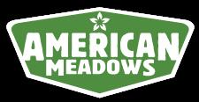 American Meadows discount codes