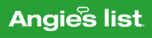 Angies List discount codes