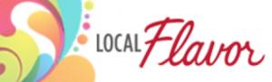Local Flavor discount codes