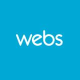 Webs discount codes