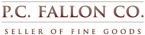 Pcfallon discount codes