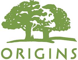 Origins UK discount codes