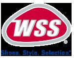 Shop WSS discount codes