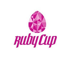 Ruby Cup discount codes