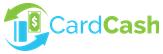 CardCash.com discount codes