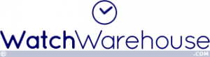 Watch Warehouse discount codes