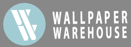 Wallpaper Warehouse discount codes