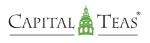 Capital Teas discount codes