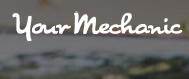 YourMechanic discount codes